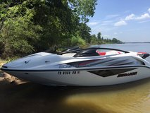 2009 Sea-Doo Speedster Boat- VERY NICE CONDITION in Kingwood, Texas