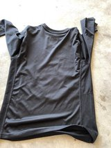 Boy's large long sleeved tee in Chicago, Illinois