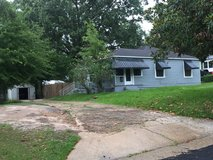 3 Bedroom, 2 Bath BIG! in DeRidder, Louisiana