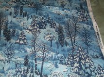 holiday fabric in Alamogordo, New Mexico