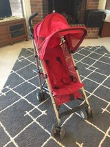 Cybex Stroller Extra Tall in Naperville, Illinois