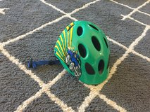 Toddler Bike Helmet in St. Charles, Illinois
