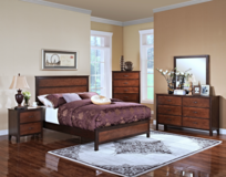 Dream Rooms Furniture -HUGE SELECTION-SUPER PRICES! in Bellaire, Texas