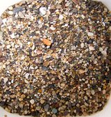 35+ # Smooth Natural Aquarium Gravel in Alamogordo, New Mexico