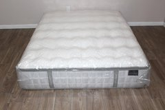 Queen Size Aireloom Mattress on Sale! Like New condition! in CyFair, Texas