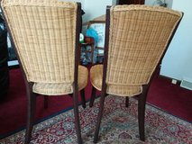 2 Antique Chairs in Kansas City, Missouri