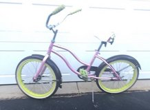 ?? Super adorable girls' cruiser! ?? in St. Charles, Illinois