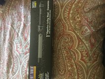 Hot Tools brand new in box wand in Yorkville, Illinois