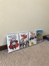 How I Met Your Mother Dvd Sets in Fort Lewis, Washington