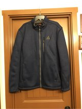 Gerry Mens Jacket XXL in Fort Lewis, Washington