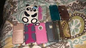 I phone 6 cases in Fort Rucker, Alabama