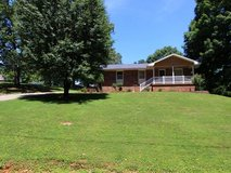 House for sale 15 minutes to Paris Landing and 5 minutes to three boat launches, Dover TN in Dover, Tennessee