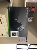 XBOXONE in Barstow, California