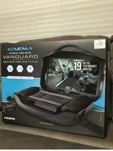 Vanguard gaming monitor and case in Fort Leonard Wood, Missouri