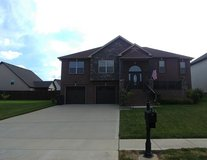 Huge House For Sale By Owner in Clarksville, Tennessee