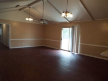 FOR LEASE - Brick 3/2, 1924 sq', almost 1 acre in Kingwood, Texas
