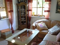 Cosy furnished apartment near Ramstein in Ramstein, Germany