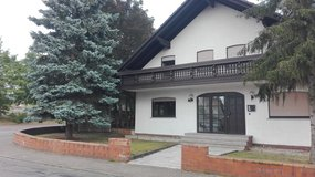 Single family house for rent in Bruchmühlbach-Miesau in Ramstein, Germany