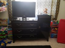 Dresser/changing table in Yucca Valley, California