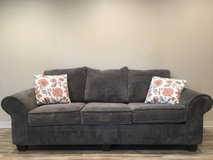 Couch in Clarksville, Tennessee