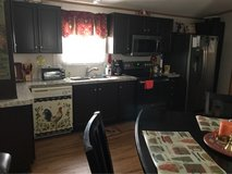 Mobile home for sale cash only sale in Clarksville, Tennessee