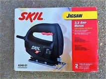 JIGSAW -  BRAND NEW!!  in box in Westmont, Illinois
