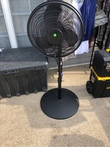 stand up fan in Fort Campbell, Kentucky