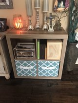 4 Cube Shelf in Pleasant View, Tennessee