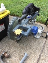 Miter Saw in Fort Campbell, Kentucky