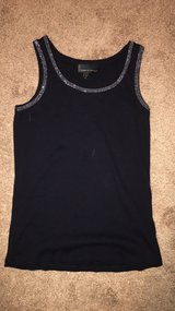 Buffalo jeans medium tank top new, was $34 in Savannah, Georgia