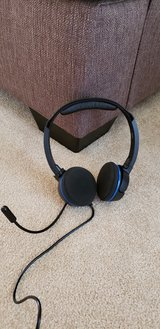 ear force pla play station head set in Quantico, Virginia
