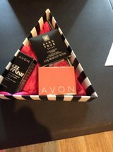 Join My Avon Team For Only $25.00 in CyFair, Texas