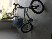 Bike for sale in Katy, Texas