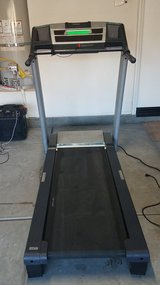 Reebok 530 Treadmill in Camp Pendleton, California