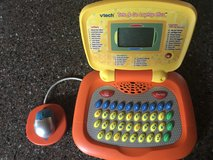 VTech Tote and Go Laptop in Batavia, Illinois