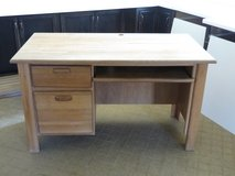 OAK DESK in Fairfield, California