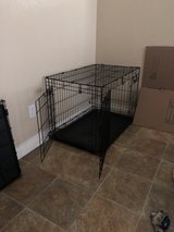 Pet Crate in San Clemente, California