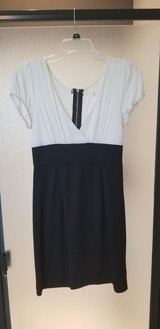 Womens/Juniors dresses in Dover, Tennessee