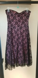 Women's/juniors dresses in Dover, Tennessee