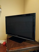 42' plasma Panasonic TV in Byron, Georgia