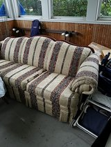 Sofa/couch in Naperville, Illinois