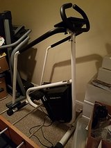 Stairmaster 4000 in St. Charles, Illinois