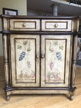 Accent Chest in Tinley Park, Illinois
