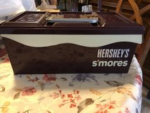 Hershey's S'mores Caddy in Temecula, California