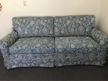 quality and super comfortable sofa in Camp Lejeune, North Carolina