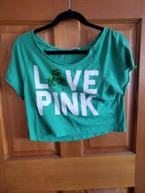 Womens clothing size xs to xxl in Yucca Valley, California