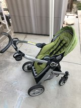 Graco Stroller in Oceanside, California