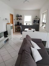 For Rent!!   Fully Furnished Apartment in Erlenbach in Ramstein, Germany