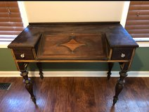 Antique Desk in Clarksville, Tennessee