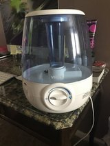 Humidifier in Fort Campbell, Kentucky